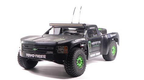 traxxas monster jam rc trucks 100 traxxas monster jam trucks unboxing u2013