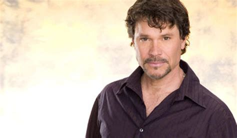 photo days of our lives peter reckell return as bo peter reckell in talks with days for 50th anniversary
