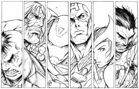 printable avengers coloring sheets coloring coloring home
