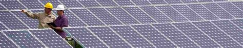 Mba Renewable Energy Uk by F69 Mba Technology Management Open