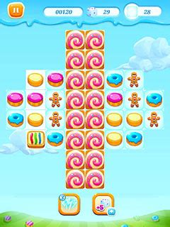 free crush for mobile free play mobile and free