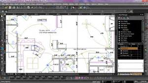 Designer Garage Doors architectural amp gis tools in turbocad windows turbocad