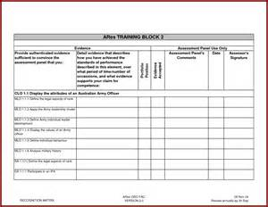 security standards template risk reporting matrix pictures to pin on pinsdaddy