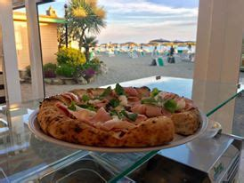 cucine da incubi italia i migliori pizzaioli e pizzerie di roma le ricette de