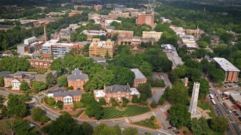 Unc Mba Fees by Top 50 Most Affordable Mba In Finance Degree
