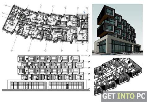 tutorial revit lt 2014 3d designing autodesk revit lt 2014 free download