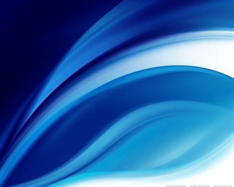 abstract ocean wallpaper abstract ocean waves background psdgraphics