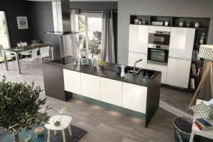 tendances d 233 co 2017 r 233 nover votre cuisine habitatpresto