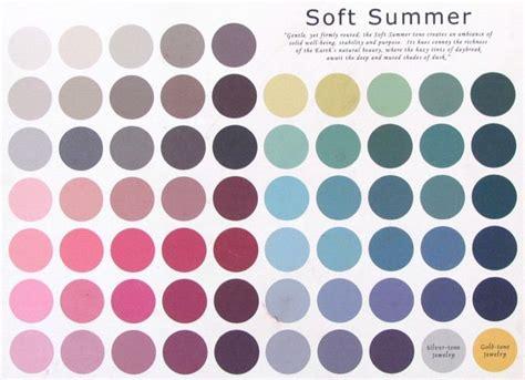 badezimmer farb palette ideen die besten 25 farbtypen ideen auf sommertyp