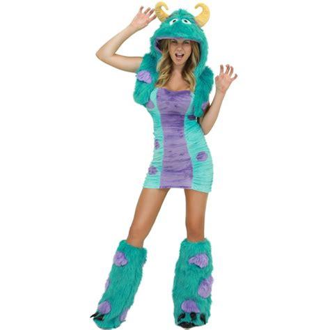 Lycan Dress Anak Kd Drs Polka blue purple costume xl