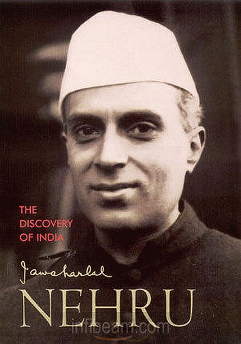 biography of nehru 403 forbidden