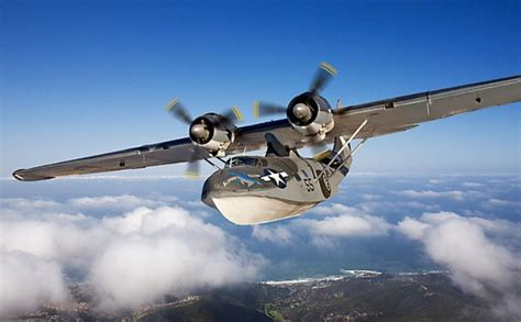 catalina flying boats air cargo a consolidated pby catalina pby catalina pinterest