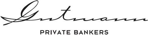 bank gutmann privatbank gutmann in wien privatbankenchecker