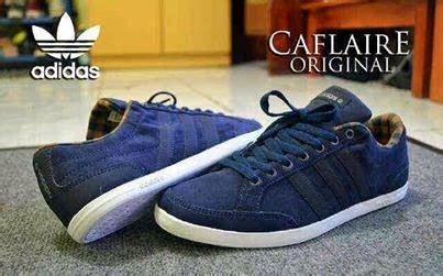 Harga Sepatu Versace Original dijual sepatu adidas caflaire original bandung kita shoes