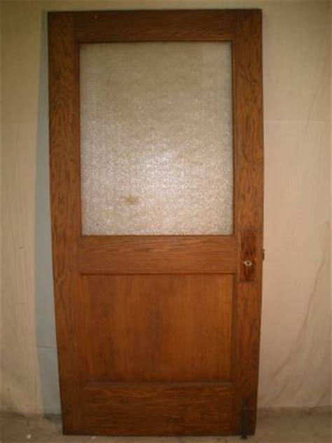 Half Light Door by Half Light Door With Frosted Glass Office