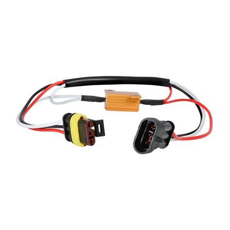 load resistor vs load equalizer 3 pin led load resistor flasher equalizer grand general auto parts accessories manufacturer