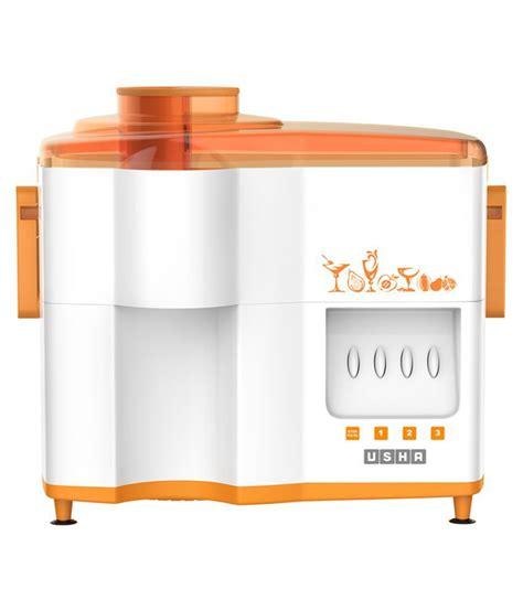 Microwave Jmg usha jmg 3442 popular 450watt juicer mixer grinder snapdeal price kitchen tools deals at