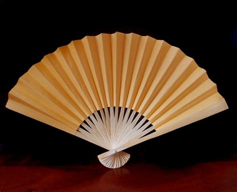 chinese fans for sale 9 quot papaya chinese folding paper hand fan for weddings on