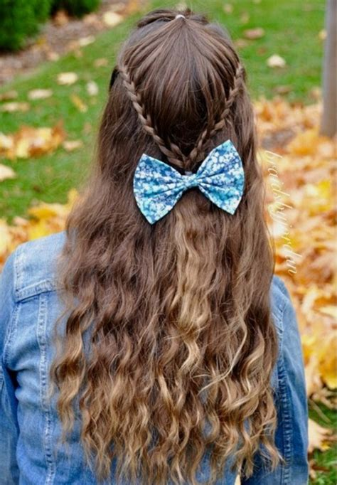 hairstyles back to school 2017 65 quick and easy back to school hairstyles for 2017