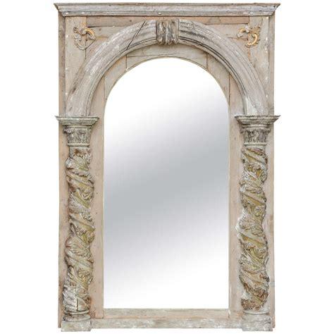 Decorative Mirror Panels by X Jpg