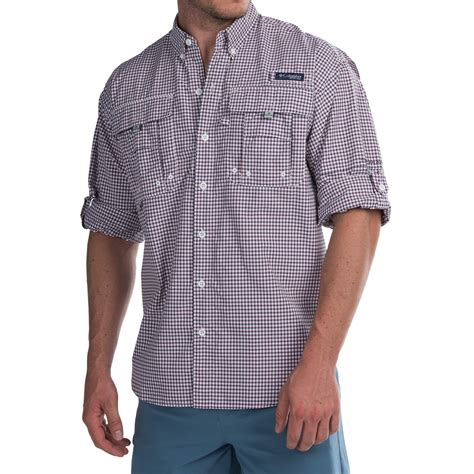 bahama shirts columbia sportswear bahama shirt for