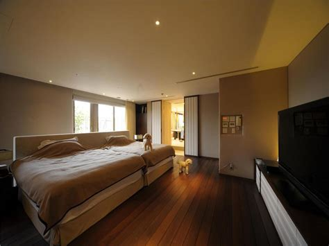 most expensive bedrooms world s most expensive one bedroom apartment luxuo