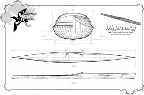 dart 16 catamaran dimensions mystery guillemot kayaks small wooden boat designs