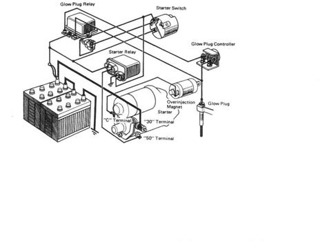 craftsman lawn mower fuel system diagram craftsman