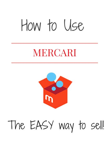 How To Search On Mercari How To Use Mercari The Unextreme