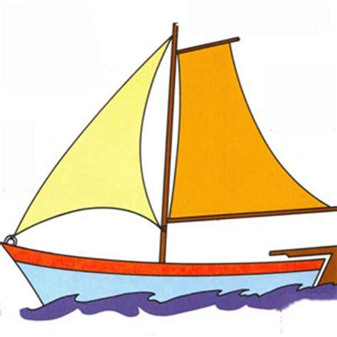 barco dibujo infantil dibujos infantiles de barcos im 225 genes de barcos