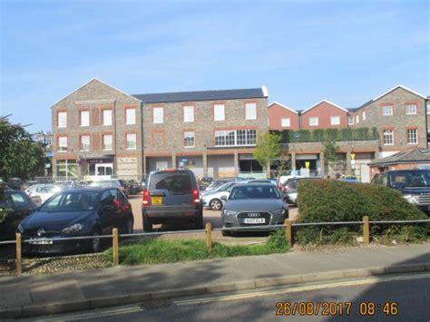 premier inn barbican premier inn lewes town centre updated 2017 hotel reviews