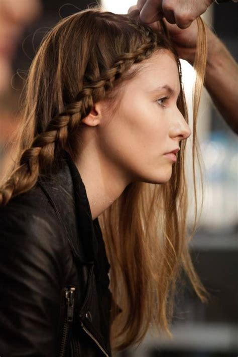 awesome hairstyles for fall top 33 romantic braided hairstyles summer braids