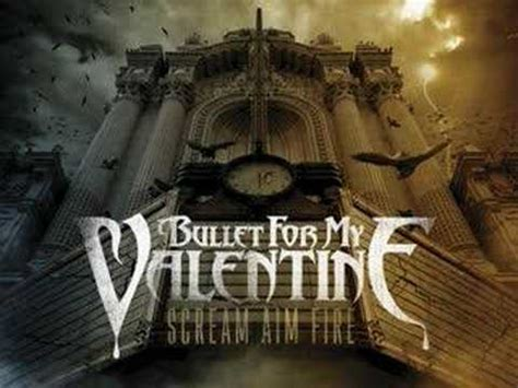 end of days bullet for my lyrics bullet for my end of days doovi