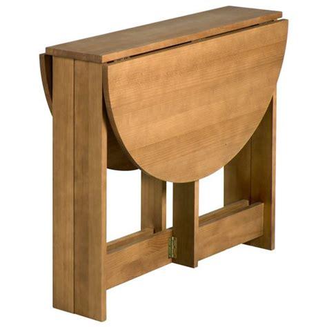 armario que vira mesa 17 melhores ideias sobre mesa dobr 225 vel no pinterest