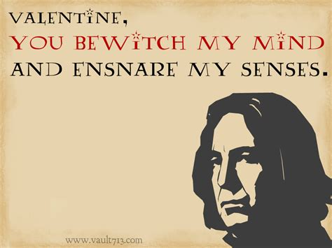 harry potter valentines day card 8 harry potter s cards to snort at