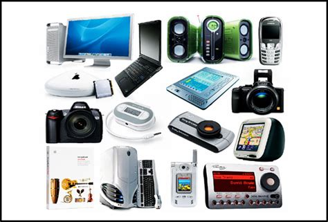 best home electronics coimbatore electronics online shop mobile laptop computer
