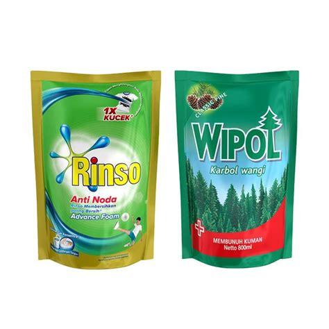 Rinso Anti Noda Cair jual groceries rinso anti noda liquid detergent cair