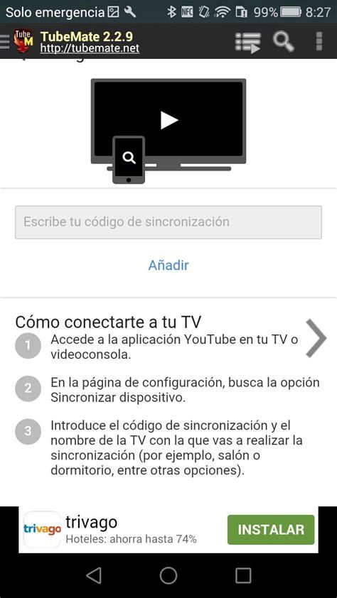 download youtube studio apk baixar tubemate youtube downloader 3 1 3 1058 android