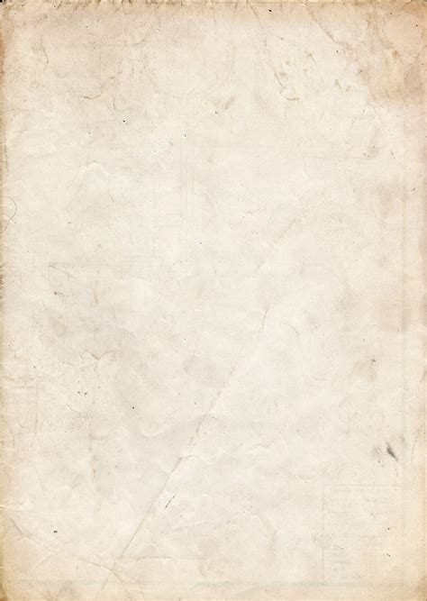 Paper Look - grungy paper texture v 5 by bashcorpo on deviantart