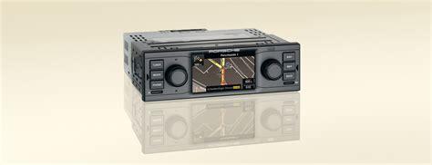 Porsche Classic Radio Navigationssystem by Porsche Classic Radio Navigationssystem Handbuch