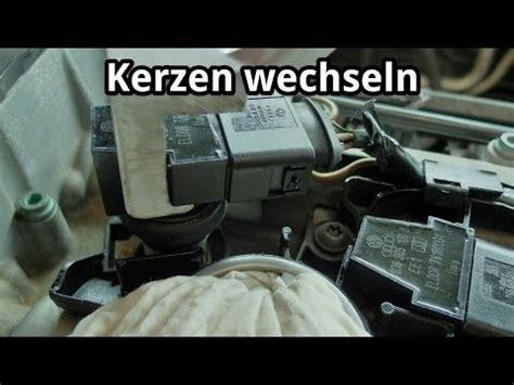 Motorrad Hebeb Hne Undicht by K 252 Hler Tauschen Vw Audi Seat Skoda Fabia 1 4 16v Ohn