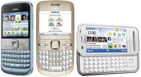 nokia velvet themes анонсированы телефоны nokia c3 c6 и e5 gizmonews ru