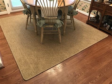 rugs cary nc rugs ideas pictures of area rugs cary floor coverings intl