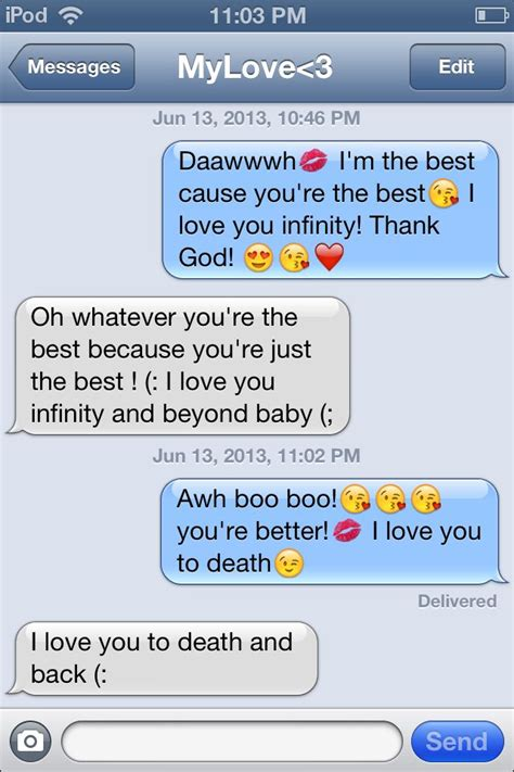 17 best images about cutemessages where is this guy on