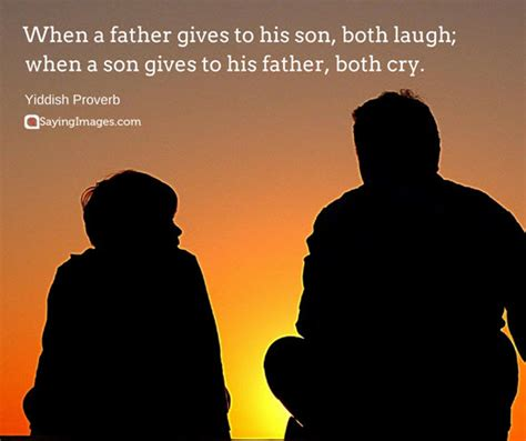 fathers day greetings from happy s day quotes messages sayings cards