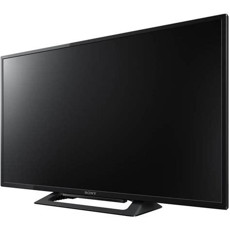 Led Sony 32 sony kdl 32r300c 32 quot 720p 60hz led hdtv ebay