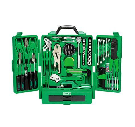 colchones leroy merlin decorar cuartos con manualidades armarios herramientas