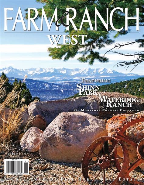 irc section 721 farm ranch west 34 by farm and ranch publishing l l c