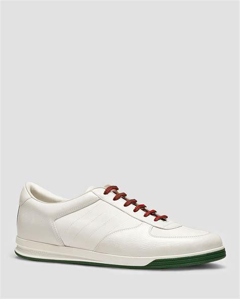 bloomingdales mens sneakers bloomingdales mens shoes gucci style guru fashion