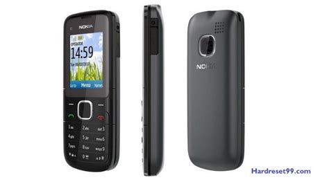 resetting nokia c2 02 how to unlock nokia x2 02 security code for free howsto co
